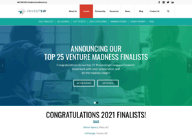 venturemadness.com