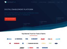 venturepact.com