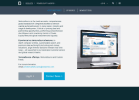 venturesource.com