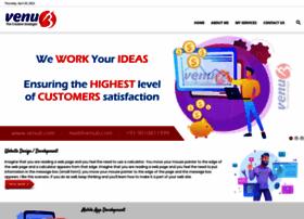 venub.com