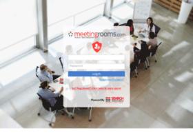 venue-dashboard-stage.meetingrooms.com