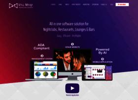 venuemarketer.com