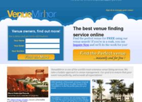 venuemirror.com