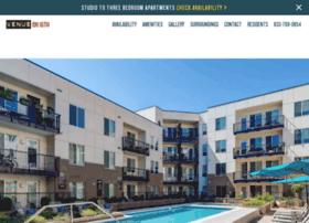 venueon16.com