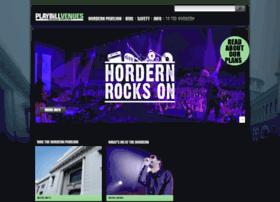 venues.playbillvenues.com.au