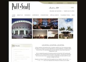 venues.puffnstuff.com
