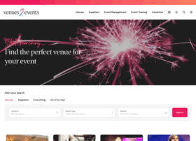 venues2events.com.au