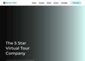 venueview.co.uk