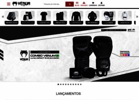 venum.com.br