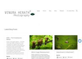 venuraherath.com