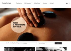 venusdayspa.com.au