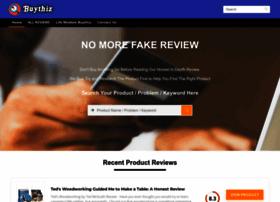 venusfactor.buythiz.com
