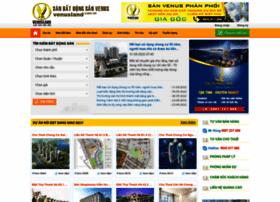 venusland.com.vn