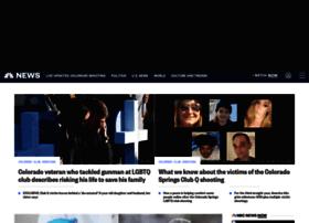 venussmwah.newsvine.com