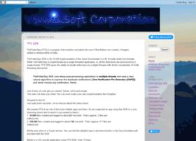 venussoftcorporation.blogspot.be