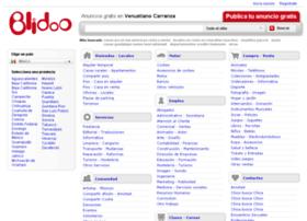 venustiano-carranza.blidoo.com.mx