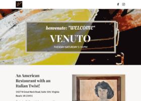 venutoitalianvb.com