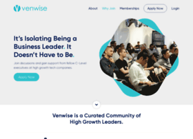 venwise.com
