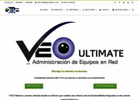 veo.com.mx