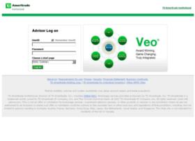 veo.com