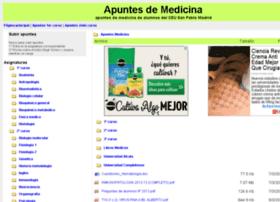 veoapuntes.com