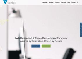 veobit.com