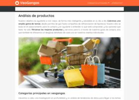 veogangas.com
