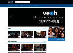 veoh.com