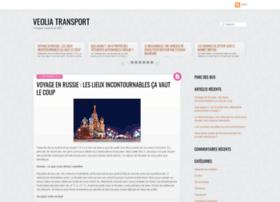 veolia-transport-idf.fr