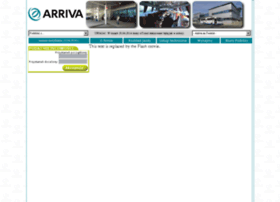 veolia-transport.torun.pl