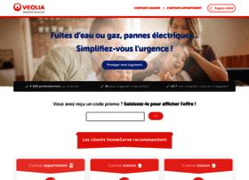 veoliahabitatservices.fr