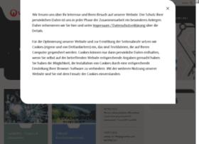 veoliawasser.de
