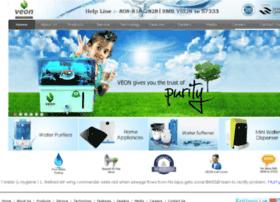 veonsystemsindia.com