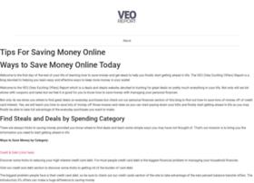 veoreport.com