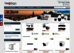 veotron.com