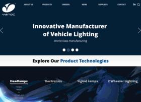vep.varroclighting.com