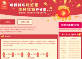 vepdesign.com