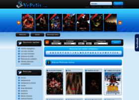 vepelis.com