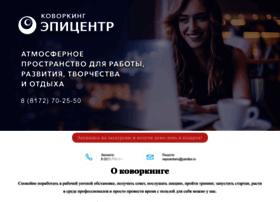 vepicentre.ru