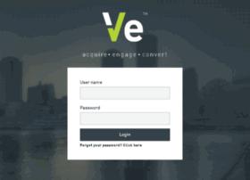 veplatformcn.ve-interactive.cn