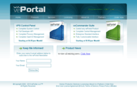 veportal.com