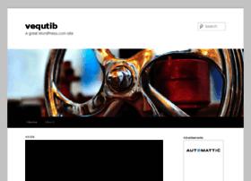 vequtib.wordpress.com