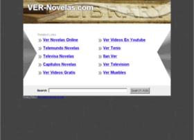 ver-novelas.com