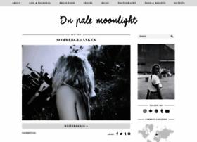 ver-zaubert.blogspot.de