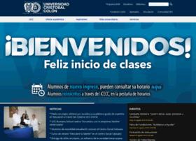 ver.ucc.mx