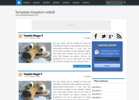 ver628.blogspot.com.br