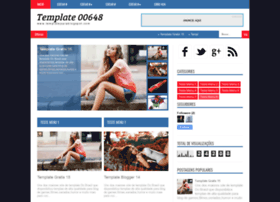 ver648.blogspot.com.br