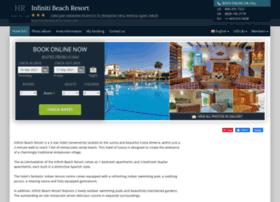 vera-beachclub-apart.hotel-rez.com