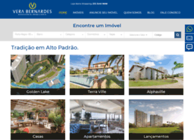 verabernardes.com.br