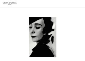 veraborea.com